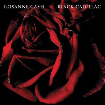 Testi Black Cadillac