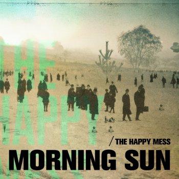 Testi Morning Sun