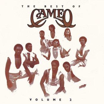 Testi The Best of Cameo, Vol. 2