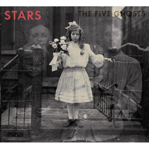 Stars - We Don't Want Your Body Lyrics