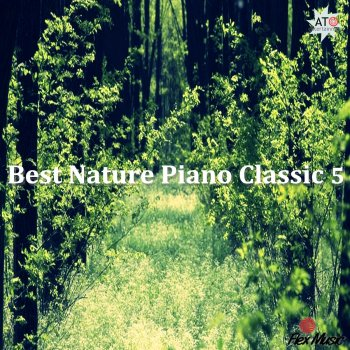 Testi Best Nature Piano Classic 5