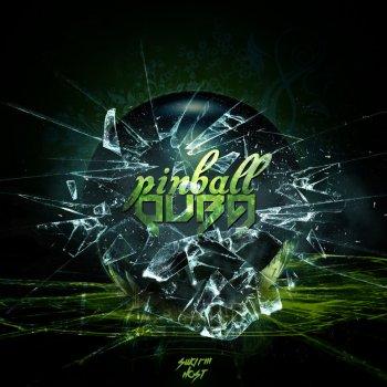 Testi Pinball