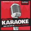 Let It Be Me (Originally Performed by the Everly Brothers) (Karaoke Version)