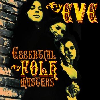 Testi Essential Folk Masters