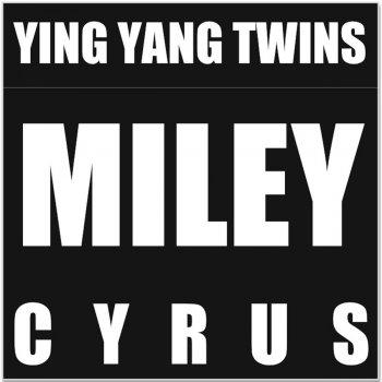 Testi Miley Cyrus