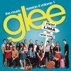 It's Time (Glee Cast Version) lyrics – album cover