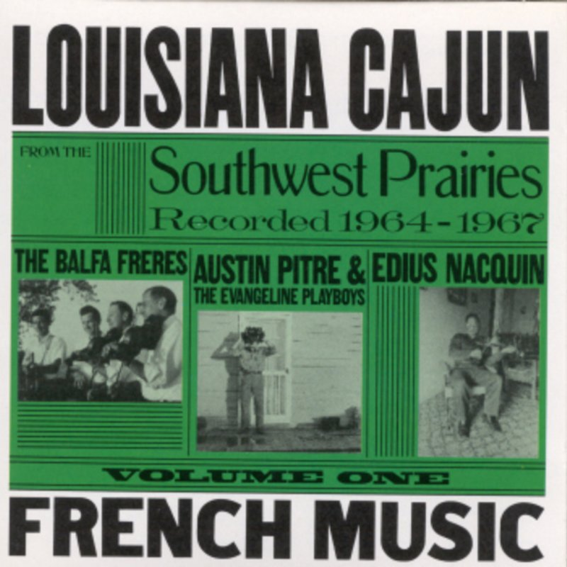louisiana cajun music youtube - 500×498