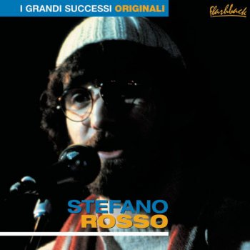 Testi I grandi successi originali: Stefano Rosso