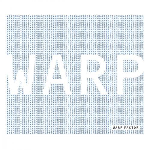 Warp Brothers Vs Aquagen - Phatt Bass Lyrics