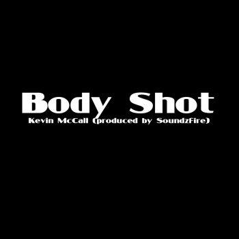 Testi Body Shot