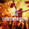Best Når Jeg Er Full lyrics – album cover