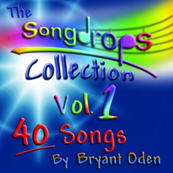 The Duck Song The Duck And The Lemonade Stand Testo Bryant
