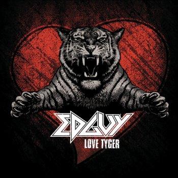 Testi Love Tyger