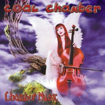 Testi Chamber Music