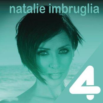 Testi 4 Hits: Natalie Imbruglia