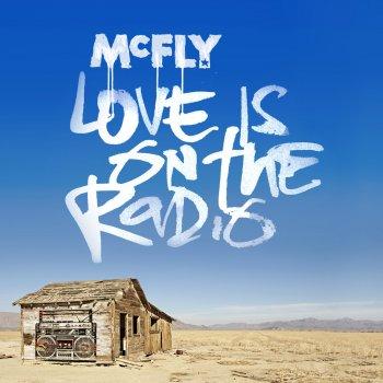 Testi Love Is On the Radio