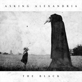 Testi The Black