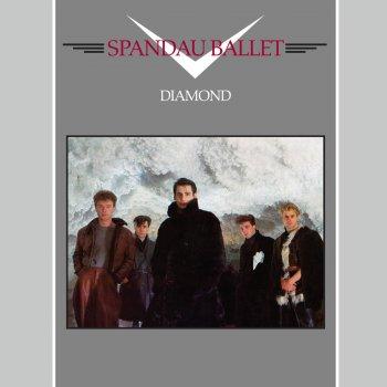 Testi Diamond (Remastered)