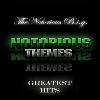Testi Notorious Themes - Greatest Hits