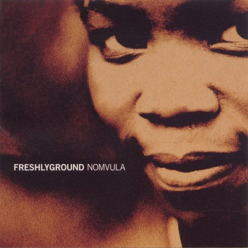 Freshlyground nomvula after the rain lyrics musixmatch for M dupont the dining rooms lyrics