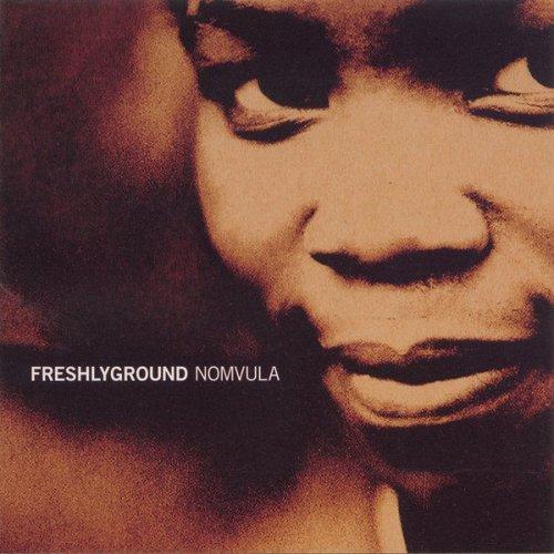 Freshlyground nomvula after the rain lyrics musixmatch for M dupont the dining rooms lyrics