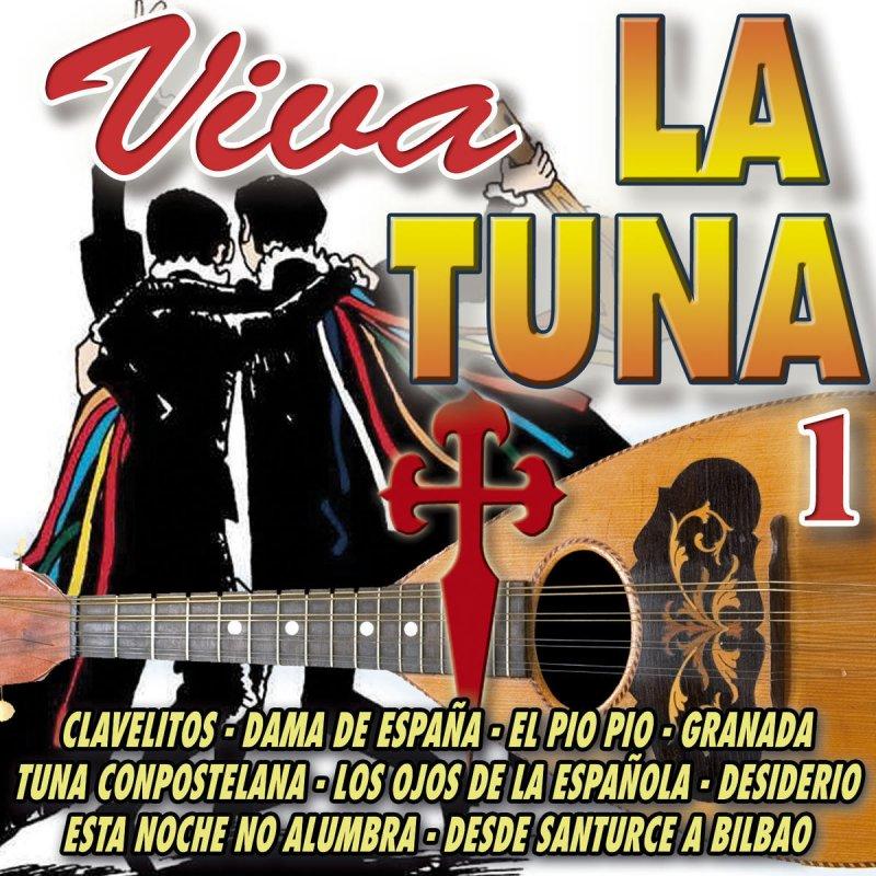 Tuna Universitaria Los Ojos De La Española Lyrics Musixmatch