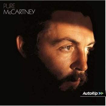 Testi Pure McCartney