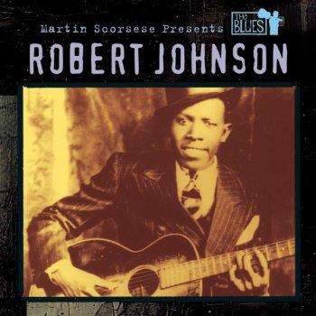 Testi Martin Scorsese Presents The Blues: Robert Johnson