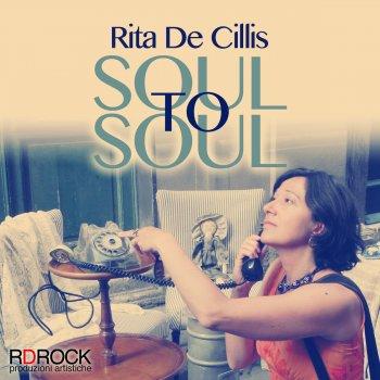 Testi Soul to Soul