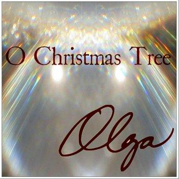 Testi O Christmas Tree