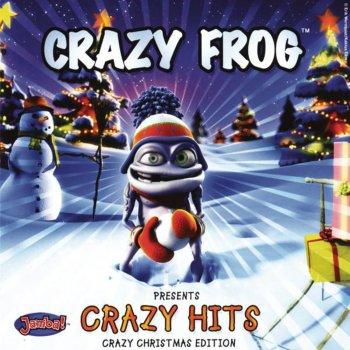 Testi Crazy Hits Christmas Edition