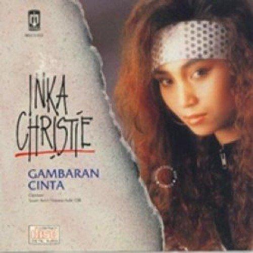 Inka Christie Aku Haus Lyrics Musixmatch