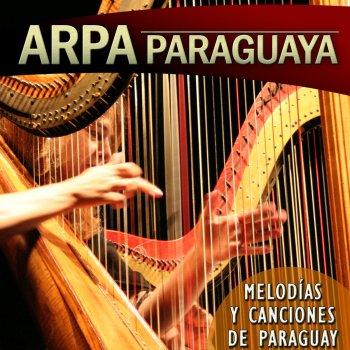 Testi Arpa Paraguaya. Melodías y Canciones de Paraguay