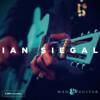 Testi Man & Guitar