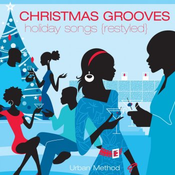 Testi Christmas Grooves