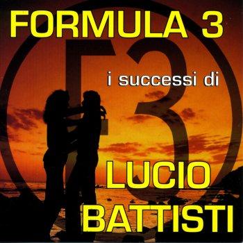 Testi I successi di Lucio Battisti
