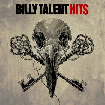 Testi Billy Talent Hits