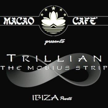 Testi The Mobius Strip