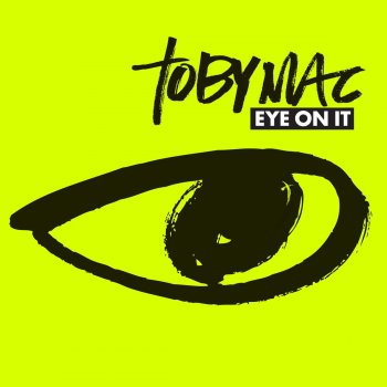 Unstoppable by tobyMac feat. Blanca - cover art