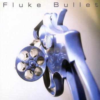 Testi Bullet