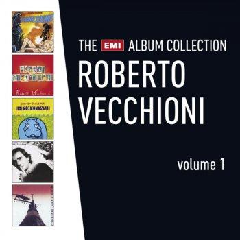 Testi Roberto Vecchioni - The EMI Album Collection, Vol. 1