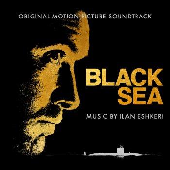 Testi Black Sea (Original Motion Picture Soundtrack)