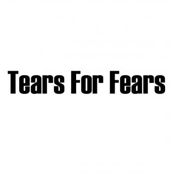 Testi Tears for Fears Video