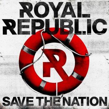 Testi Save the Nation