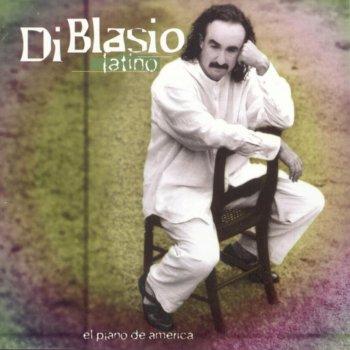Testi Latino: el Piano de America