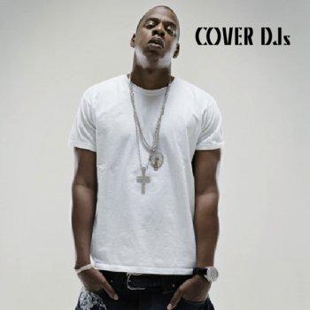 Testi Run This Town (Originally Performed by Jay-Z & Rihanna) [Cover]
