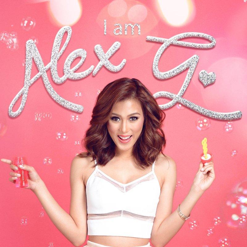 Panaginip Lang - Alex Gonzaga cover Free Mp3 Download
