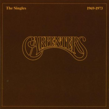 Testi The Singles, 1969 - 1973