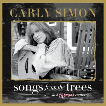 Testi Songs from the Trees (A Musical Memoir Collection)