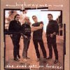 The Road Goes On Forever The Highwaymen - cover art